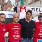 140614_6_Skatstadtmarathon_Altenburg_001