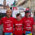 140614_6_Skatstadtmarathon_Altenburg_002