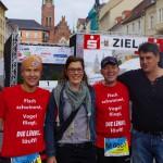 140614_6_Skatstadtmarathon_Altenburg_003