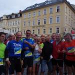 140614_6_Skatstadtmarathon_Altenburg_005