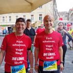 140614_6_Skatstadtmarathon_Altenburg_006