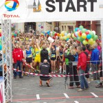 140614_6_Skatstadtmarathon_Altenburg_007