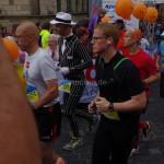 140614_6_Skatstadtmarathon_Altenburg_008