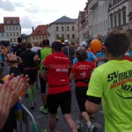 140614_6_Skatstadtmarathon_Altenburg_009