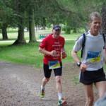 140614_6_Skatstadtmarathon_Altenburg_010