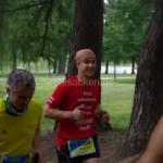 140614_6_Skatstadtmarathon_Altenburg_013
