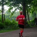140614_6_Skatstadtmarathon_Altenburg_014