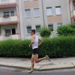 140614_6_Skatstadtmarathon_Altenburg_015