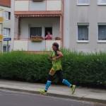 140614_6_Skatstadtmarathon_Altenburg_016