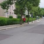 140614_6_Skatstadtmarathon_Altenburg_017