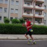 140614_6_Skatstadtmarathon_Altenburg_018