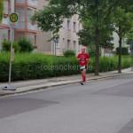 140614_6_Skatstadtmarathon_Altenburg_019