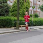140614_6_Skatstadtmarathon_Altenburg_020