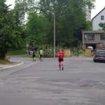 140614_6_Skatstadtmarathon_Altenburg_021