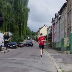 140614_6_Skatstadtmarathon_Altenburg_022