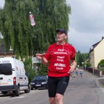 140614_6_Skatstadtmarathon_Altenburg_023