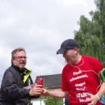 140614_6_Skatstadtmarathon_Altenburg_024