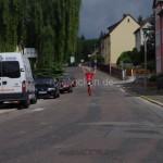 140614_6_Skatstadtmarathon_Altenburg_025