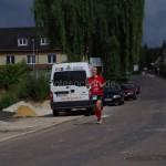 140614_6_Skatstadtmarathon_Altenburg_026