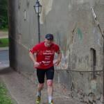 140614_6_Skatstadtmarathon_Altenburg_027