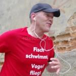 140614_6_Skatstadtmarathon_Altenburg_028