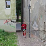 140614_6_Skatstadtmarathon_Altenburg_030