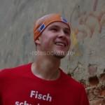 140614_6_Skatstadtmarathon_Altenburg_031