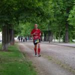 140614_6_Skatstadtmarathon_Altenburg_032