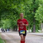 140614_6_Skatstadtmarathon_Altenburg_033