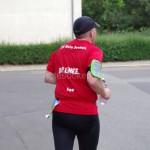 140614_6_Skatstadtmarathon_Altenburg_035