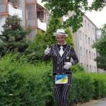 140614_6_Skatstadtmarathon_Altenburg_036