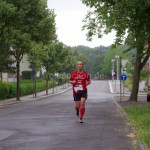 140614_6_Skatstadtmarathon_Altenburg_037