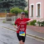 140614_6_Skatstadtmarathon_Altenburg_038