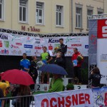 140614_6_Skatstadtmarathon_Altenburg_040