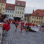 140614_6_Skatstadtmarathon_Altenburg_041