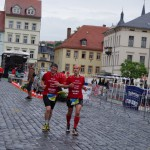 140614_6_Skatstadtmarathon_Altenburg_042
