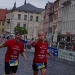 140614_6_Skatstadtmarathon_Altenburg_043