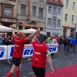 140614_6_Skatstadtmarathon_Altenburg_044
