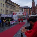 140614_6_Skatstadtmarathon_Altenburg_045