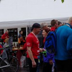 140614_6_Skatstadtmarathon_Altenburg_046