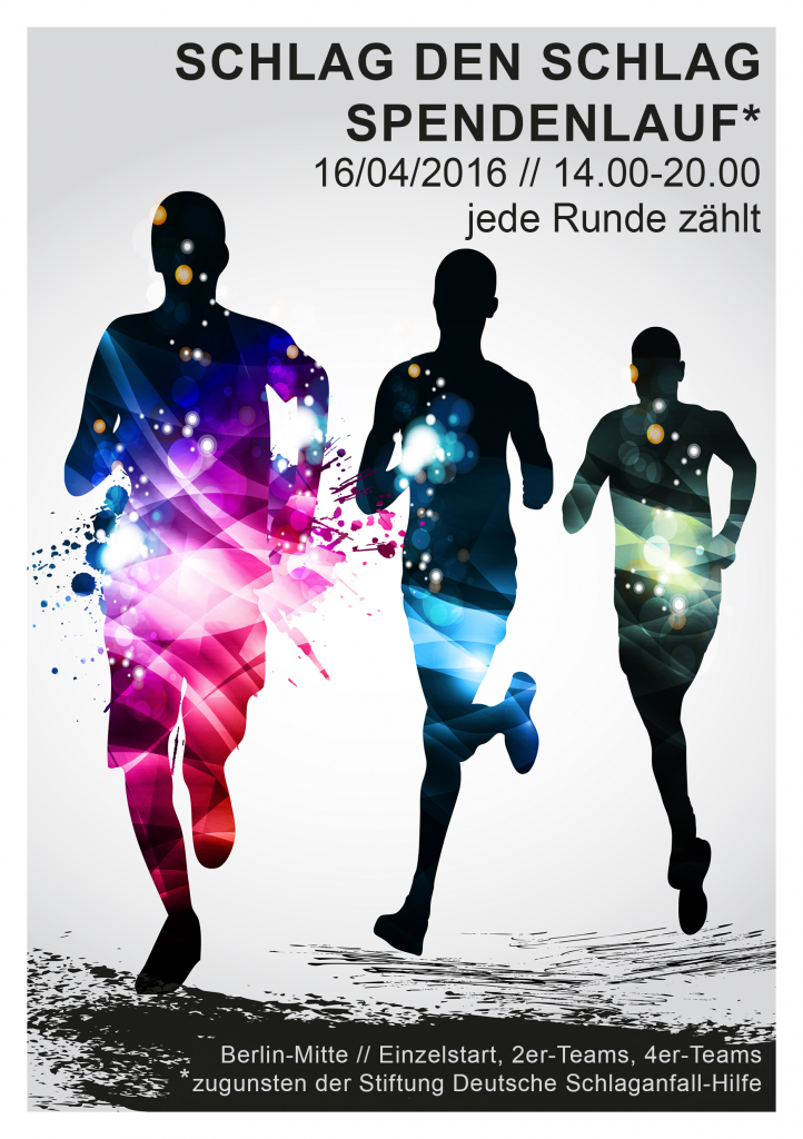 Flyer_Spendenlauf_back_mit_Rand