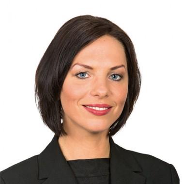 Susanna Karawanskij
